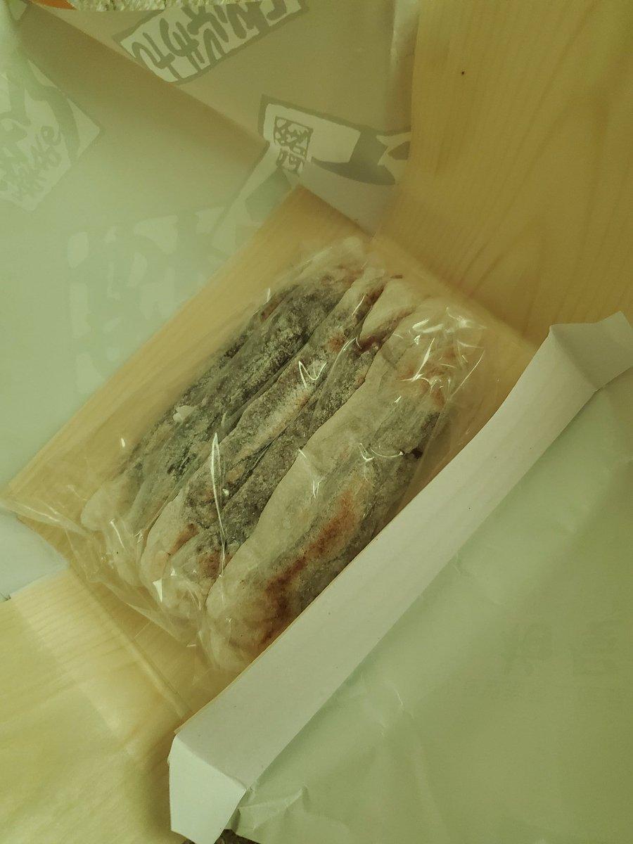 test ツイッターメディア - #桑名 桑名といえば、安永餅ぃ~。 この甘目の餡が美味い😇  工場は実家の超近くというw https://t.co/y3OzYT5PBW