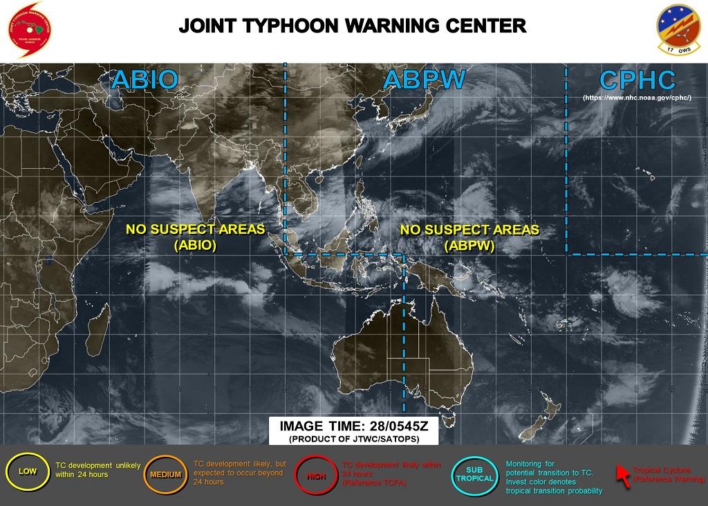 test ツイッターメディア - 今年、台風は2個しか発生していません。 現在、たまごも見当たらないようです。 気象庁:台風の発生数(2019年までの確定値と2020年の速報値) https://t.co/k22unS52BF Joint Typhoon Warning Center(JTWC) https://t.co/bIMOKXFi7l