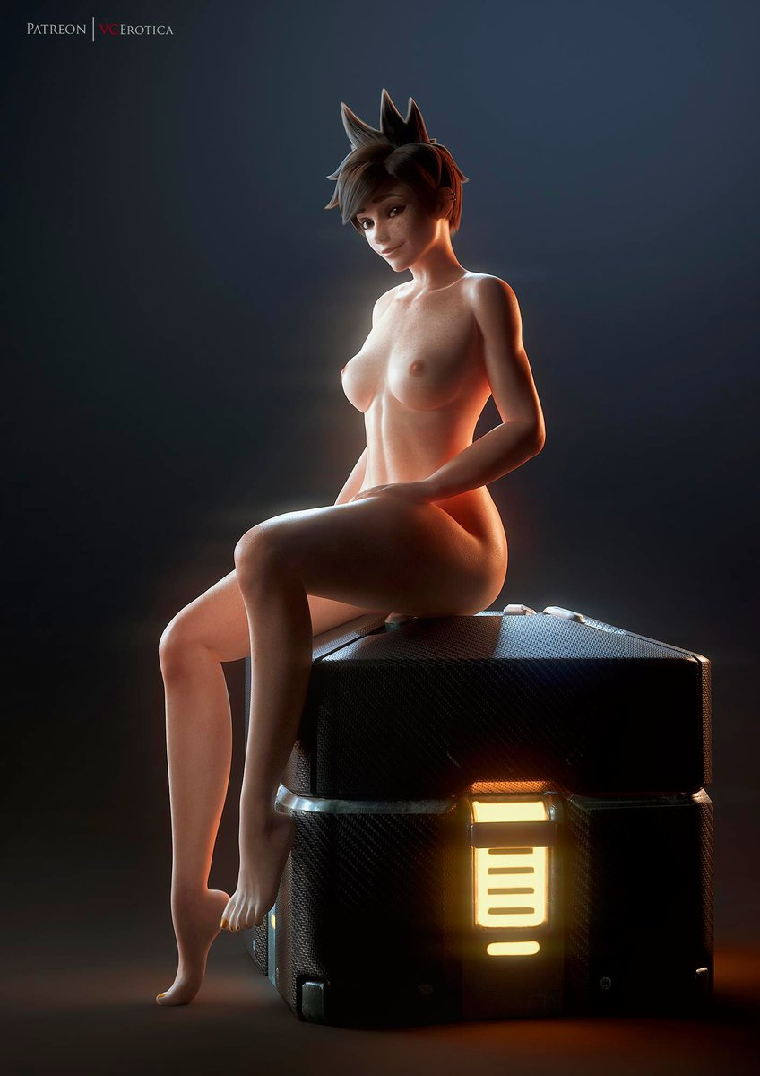 Dont forget to open your loot boxes luv~! you might get a surprise~💋  #SeductiveSundayᅠᅠᅠᅠᅠᅠ