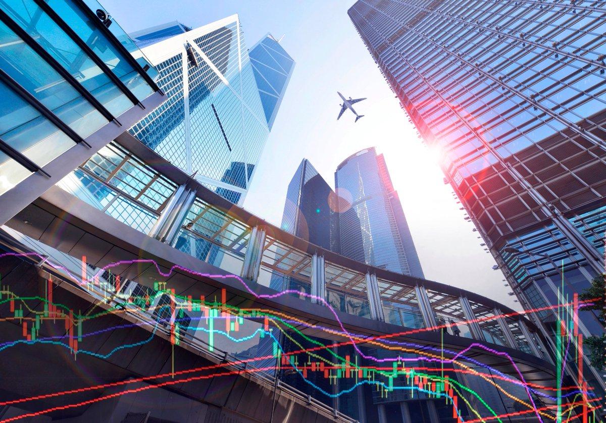 香港交易所将缩短 #结构性产品 的上市周期,由五个交易日减至三个交易日。更多: https://t.co/mZyabUMyPX https://t.co/K7yZpbBAhh