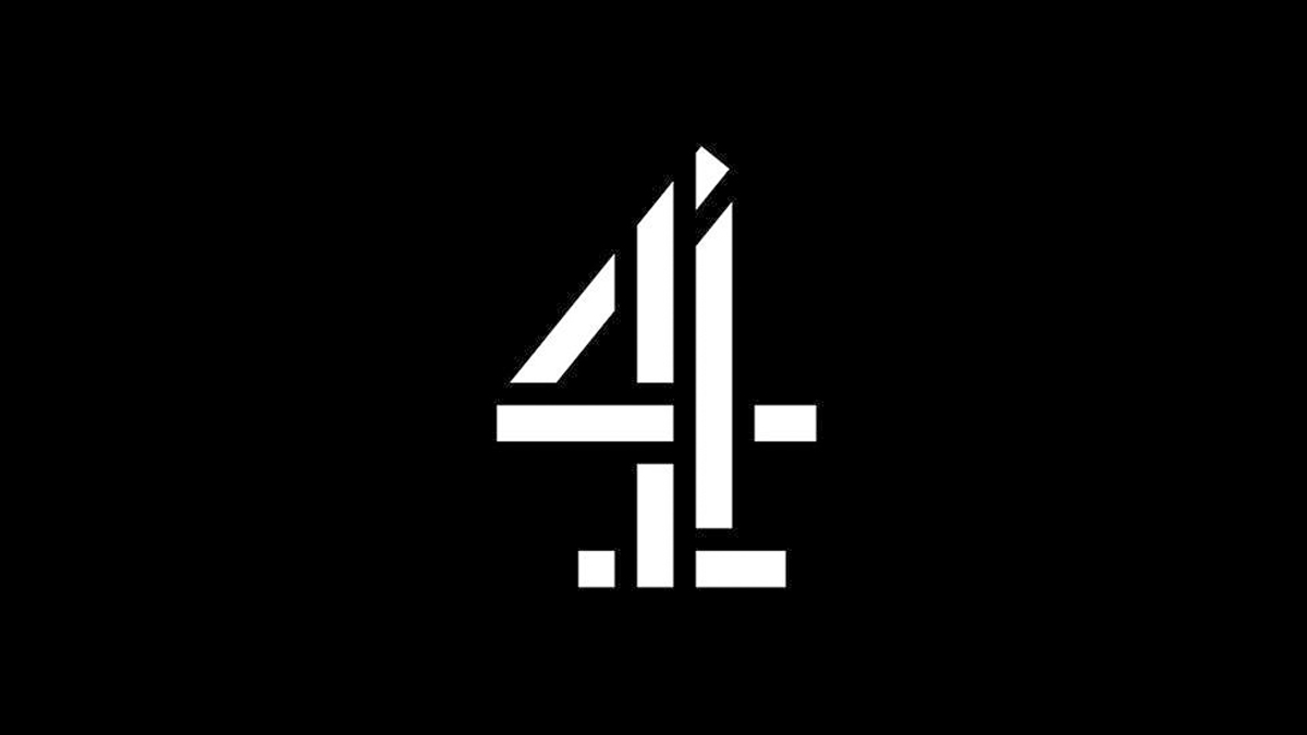 Booking is now open for Week 3 of the Channel 4 & NFTS programme of free online training. Sessions are based around the theme of Leadership and Resilience.  More info and bookings here ➡️ https://t.co/Bjc4CKrhoN https://t.co/xbv2jfjF2J