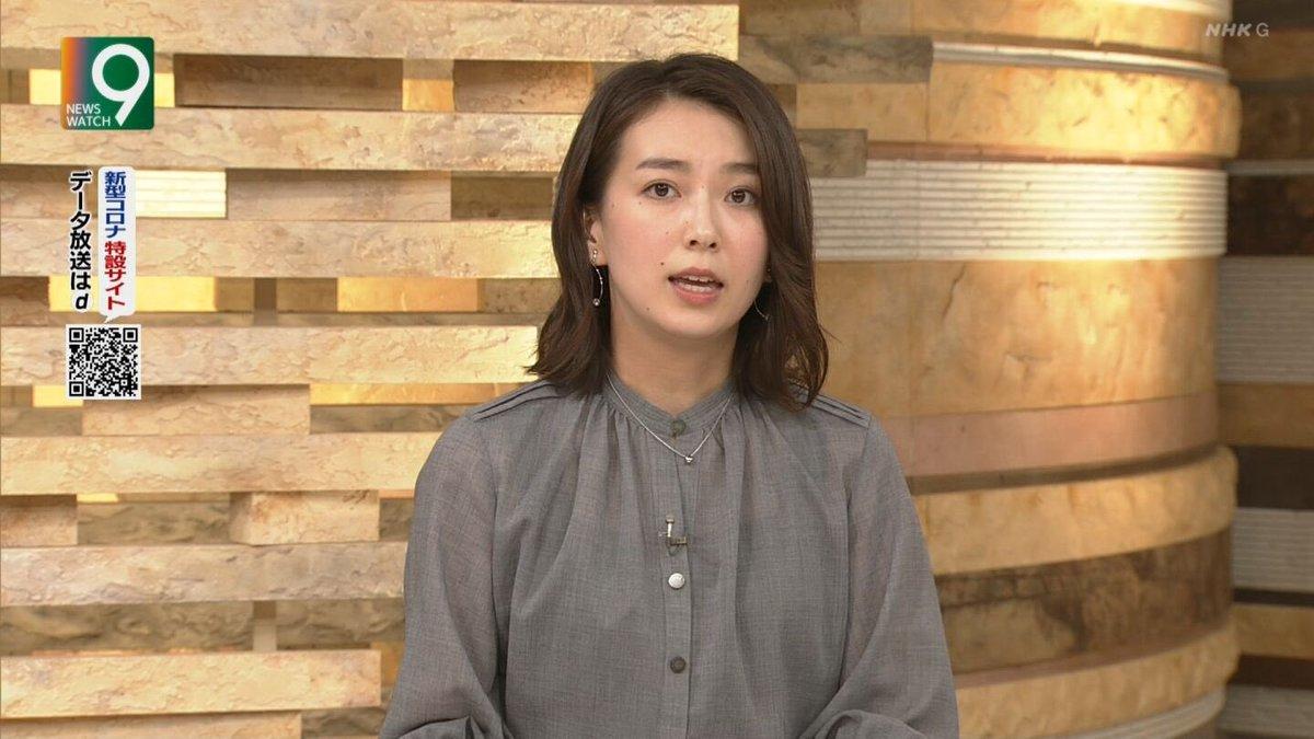 test ツイッターメディア - 和久田麻由子 #和久田麻由子 #わくまゆ #NHK https://t.co/MpVZy95QvS