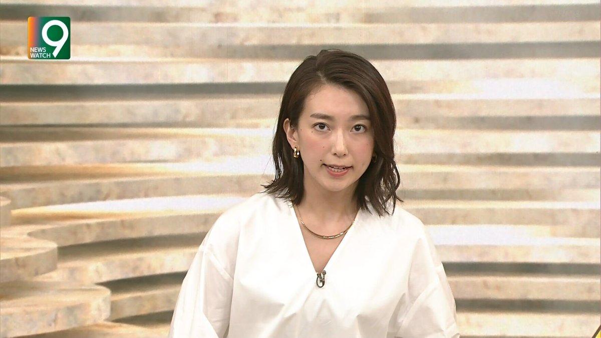 test ツイッターメディア - 和久田麻由子 #和久田麻由子 #わくまゆ #NHK https://t.co/aMICbp4OgP