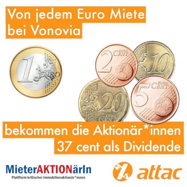 test Twitter Media - RT @Mieter_Bodensee: Wollt Ihr wissen, warum bei #Vonovia die #Miete steigen muss? https://t.co/X75Hcig9ni