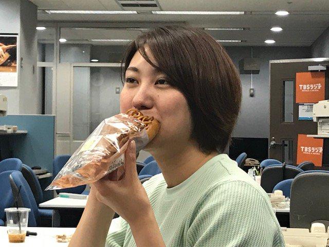 test ツイッターメディア - 北村まあささんが賄賂の梨を配っていた上司はヒロシではなく、テレビ金沢の元上司なんだろうね。多分w https://t.co/JGDdXMeG4E