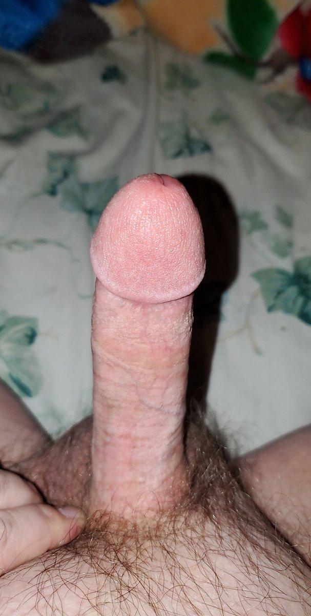 #me #nsfw #mine #male #bi #sexy #cock