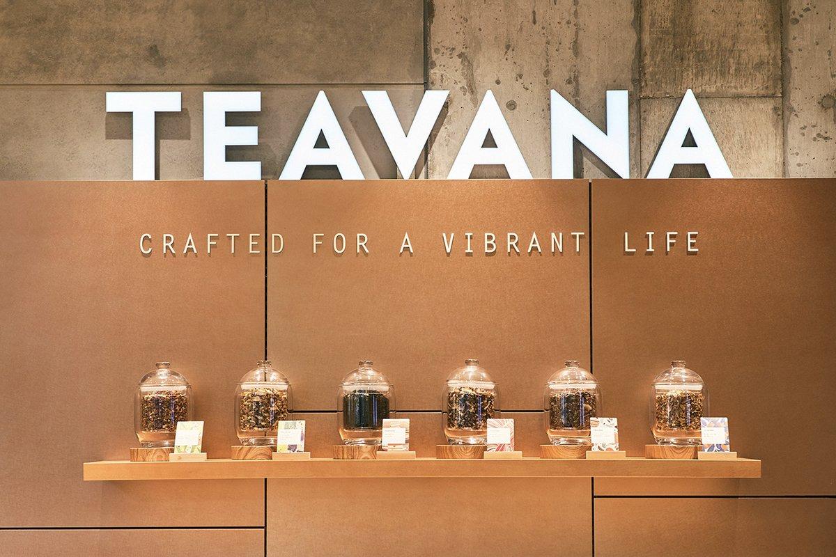 test ツイッターメディア - スタバのレギュラー店舗では初のティーに特化したストアがオープン。フルーツを使ったティー フラペチーノや和三盆が優しい甘みを引き出す抹茶ティーラテなど新メニューを提供。 https://t.co/0tu5hDv0dP https://t.co/DfGSSnmrVd