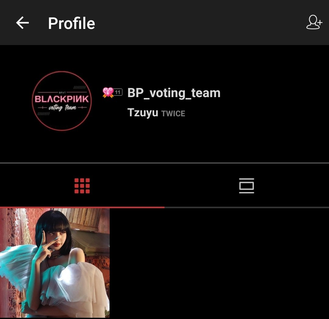[⚠️] DO NOT VOTE ON THIS POST [⚠️]