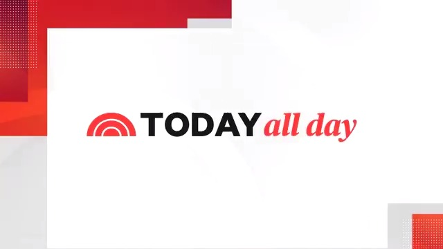 The only thing better than spending your mornings with TODAY is having access to us all day long! Starting July 15, TODAY All Day will be available on  and @PeacockTV, NBCUniversal's new streaming service. More on #TODAYAllDay here: