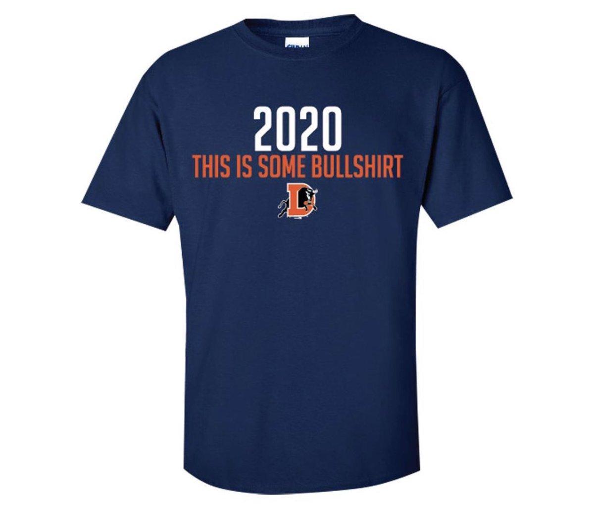2020 but make it fashion