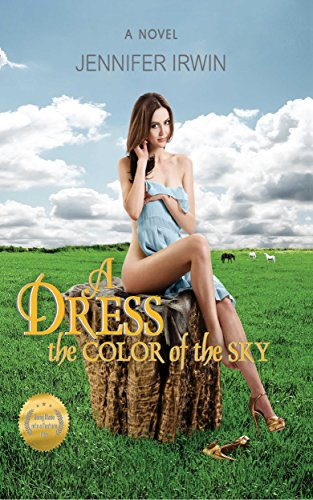 """""""A pleasure to read--- HIGHLY recommend!"""" 5 stars! #BookReview #Fiction #TBRList #SummerReading"""