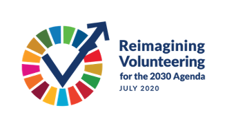 #GTM2020 Day 1; Key Notes to Reimagining #volunteering for the #2030Agenda : - Define the adequate policies of #volunteering;  - Share a right message;  - Strengthen links between #volunteersdgs   #GTM2020 #SDGs  #Cameroon @Minjec00237  @VNUCameroun  @UNV_ROWCA  @UN_Cameroon
