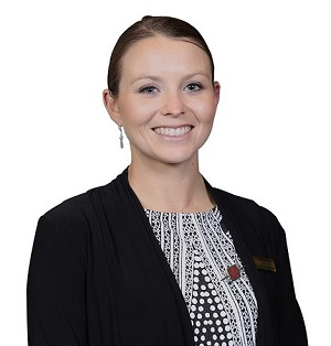 """A NEW REPORT HAS BEEN RELEASED! """"Raising #women to farm. A study of daughter succession in a changing family #farm environment"""" By WA Scholar @katrinasasse  This scholarship was kindly supported by @theGRDC  Link:   #NuffieldAg #AusAg #AgChatOz"""
