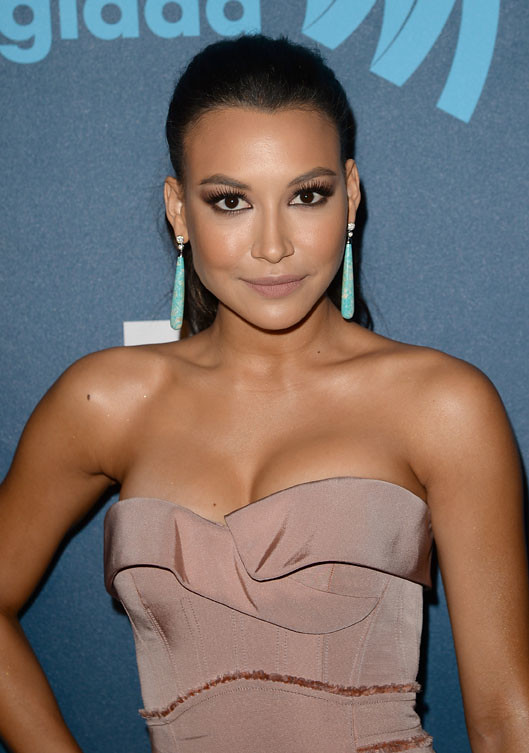 Naya Rivera will be missed so much by so many. She was a friend of GLAAD and even hosted the GLAAD Media Awards twice. She was kind, gracious, and personally used her platforms and voice to tell LGBTQ youth that they are loved. Our hearts are with her loved ones.💔