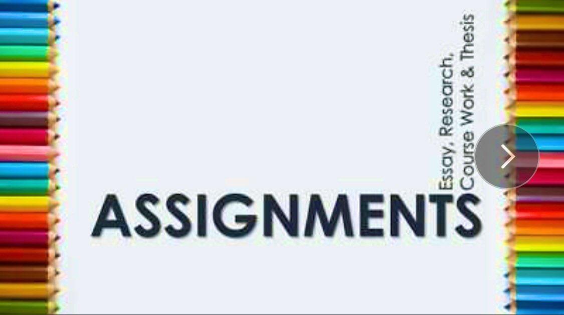 Hmu for assignment NCAT #Essay #NCAT #NCAT #CSU #FSU #UL2 #ASU #USA #KSU #WSU #FSU #FIU #UCF #NYU #LIU #UNCP #Essay #Alcorn #Famu #hu #CAU #wwsu #ncat #jsu #pvamu