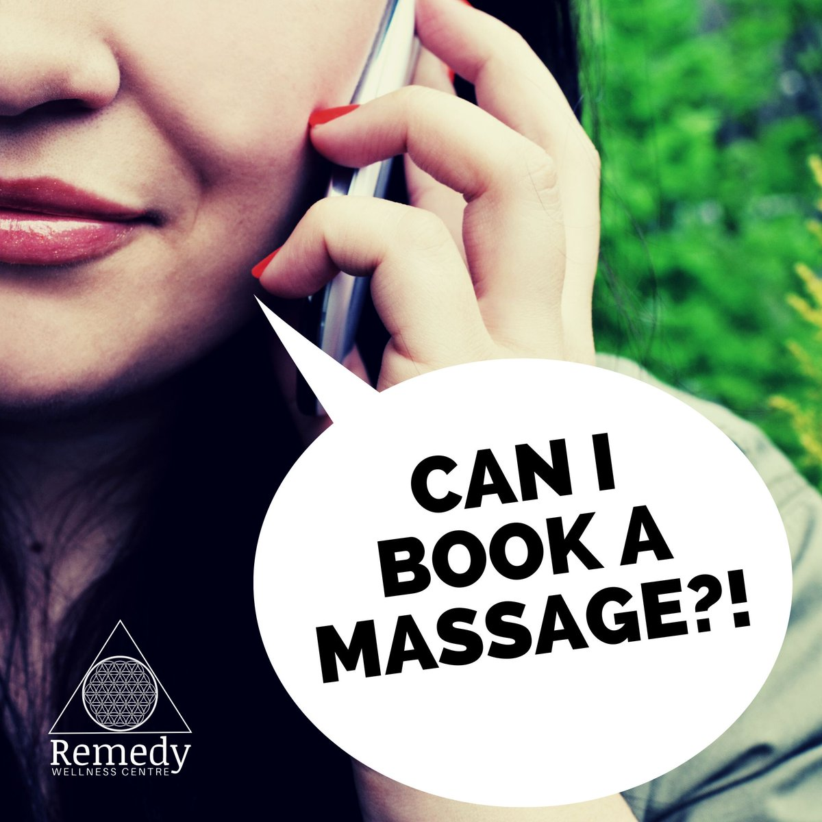 We had a last minute cancellation! A coveted evening massage therapy spot is now available - 4:45pm TODAY July 13th! Do you have some aches and pains that could use a treatment? Be the first to call 250-590-5221 and it's yours! #massagetherapy #yyj #victoriabc