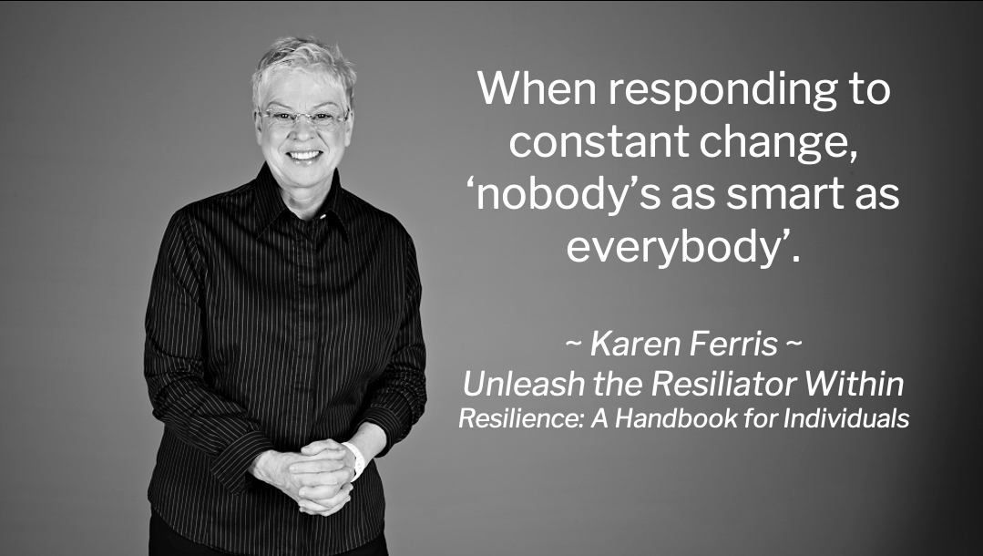 Resilience  #resilience #leadership #innovation #growth #psychologicalsafety #positivity #optimism #staystrong #mentalhealth #iamresilient #grit #perseverance #theresiliator  #healthandsafety #worksafe #safetyfirst #missionzero #business #OHS