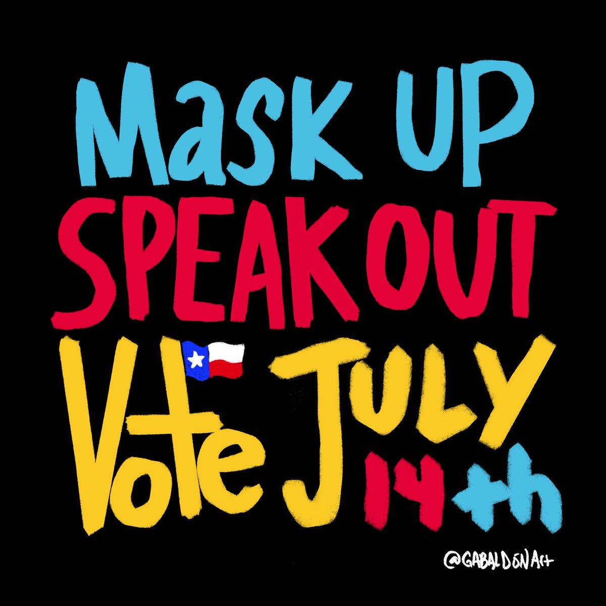Tomorrow!! #vote