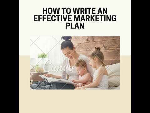 💥If your #company is about to #write a #marketing plan,watch my new video.  * #yeg #business #BusinessNews  #construction #onlinebusiness #ceo #technology #startups #Markets #writing #entrepreneur #GTAOnline #thesix #marketing #ceo #branding #contentmarketing #cmos