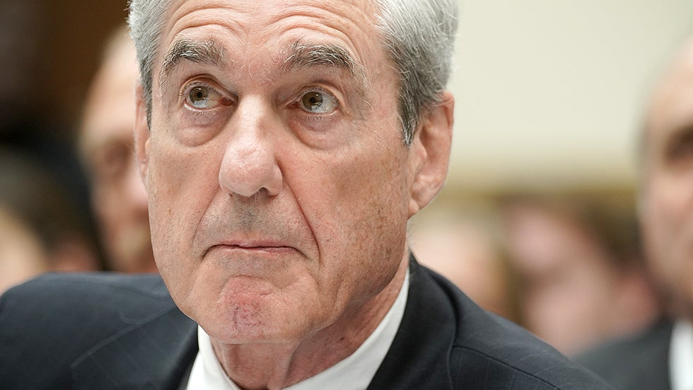 """Top Mueller prosecutor: """"We could have done more"""" in Russia investigation"""