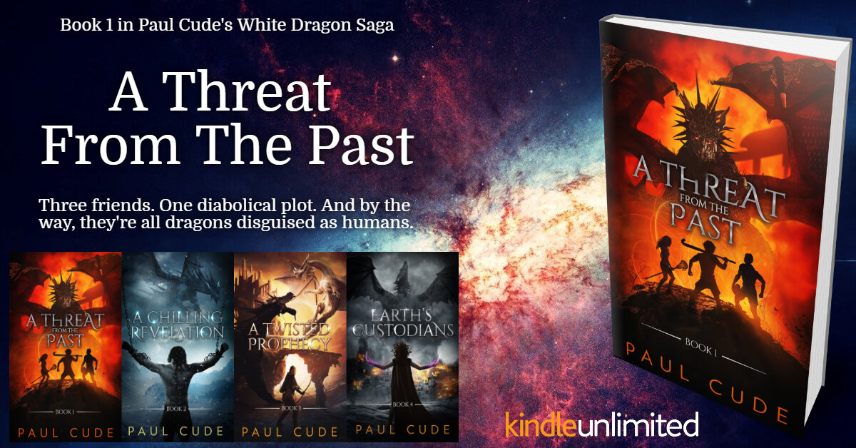 Unwittingly drawn into a sinister plot, fate places our heroes in grave danger   #Kindle #KindleUnlimited #KU #fantasyreader #fantasyadventure #fantasylover #dragons #bookworm #mustread #bookstagram #bibliophile #SFF #YA #booksarelife  #bookcommunity