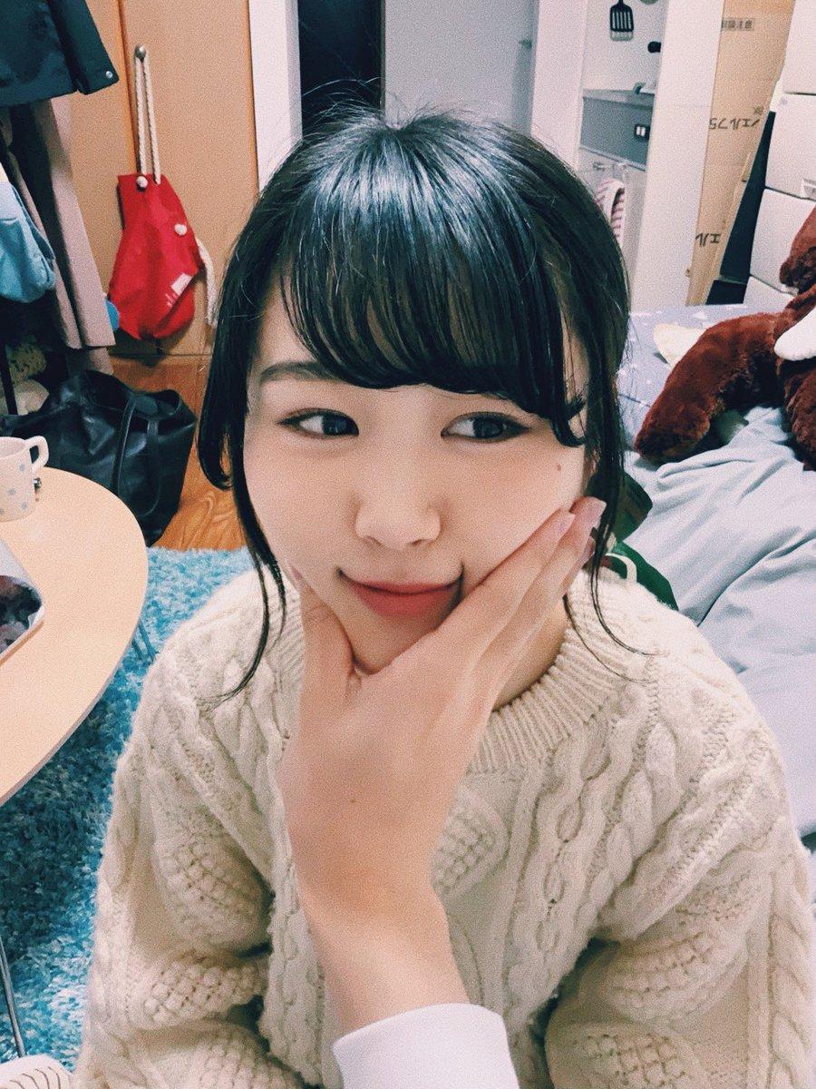 進藤ヒカル 月日 メンマ円 遊戯王 ハイボール円に関連した画像-13