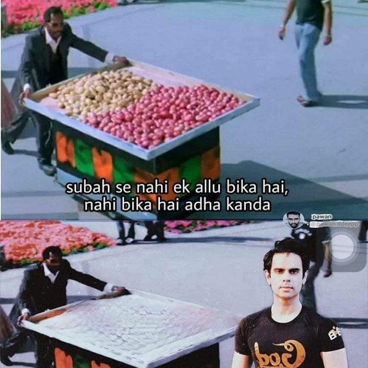 Le*  triggered @_ShubhamGaur and Zain bhi... With red eye.... #screaming #youtoob