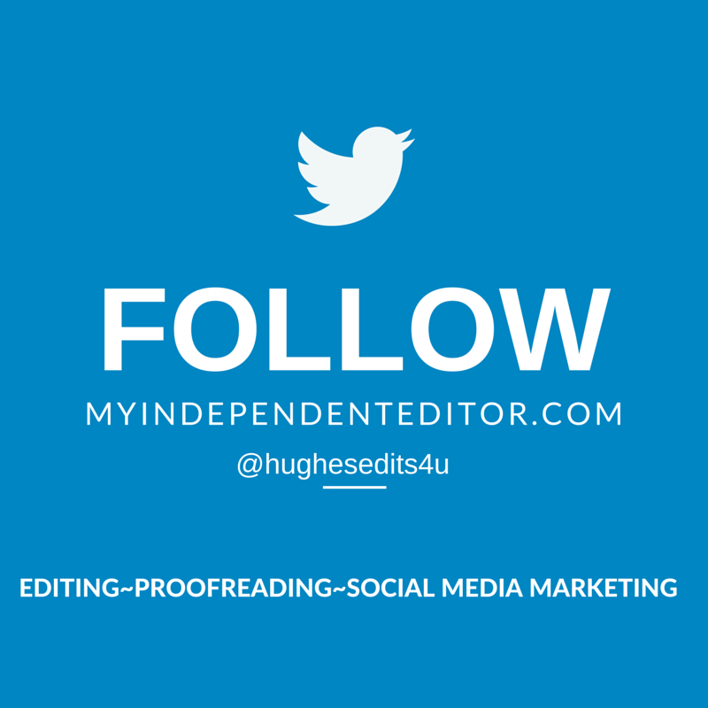 Looking 4 a professional #editor you can trust? You just found one! Payment plans available.