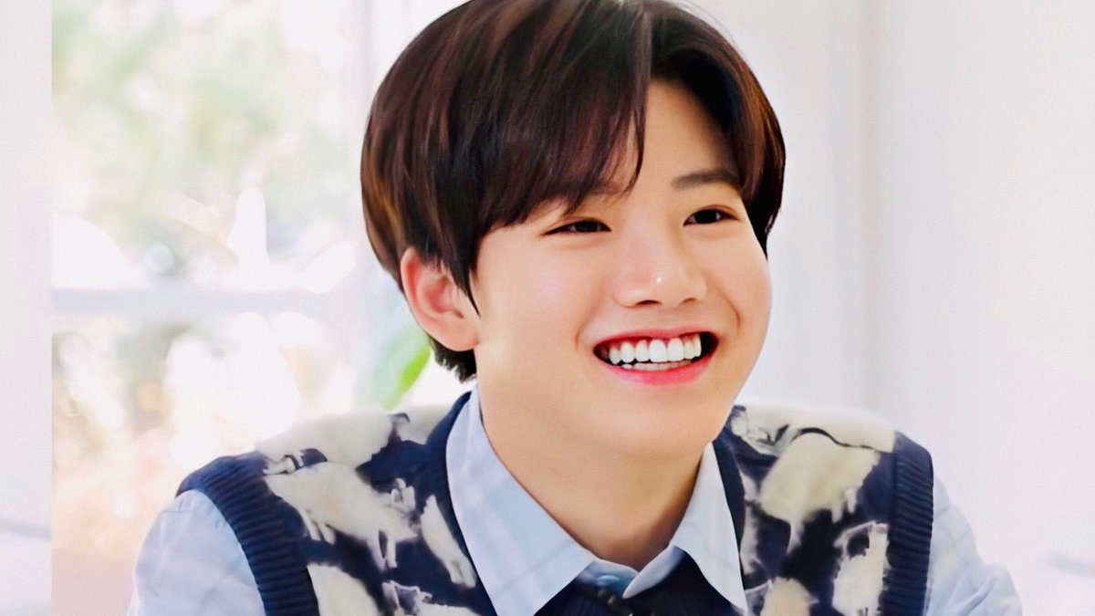 📸GORGEOUS #JUNKYU💎  #트레저 #TREASURE @treasuremembers