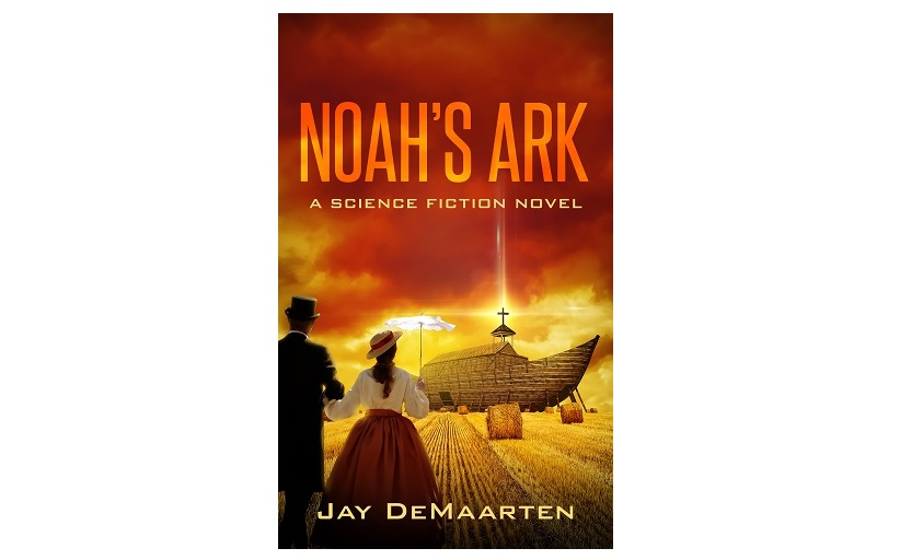 Looking for ARC readers! #Dystopian #ScienceFiction #Novel  #readers #readingcommunity #readerscommunity #scifi #booklover #bookworm #bookreviewer #ARCreaders