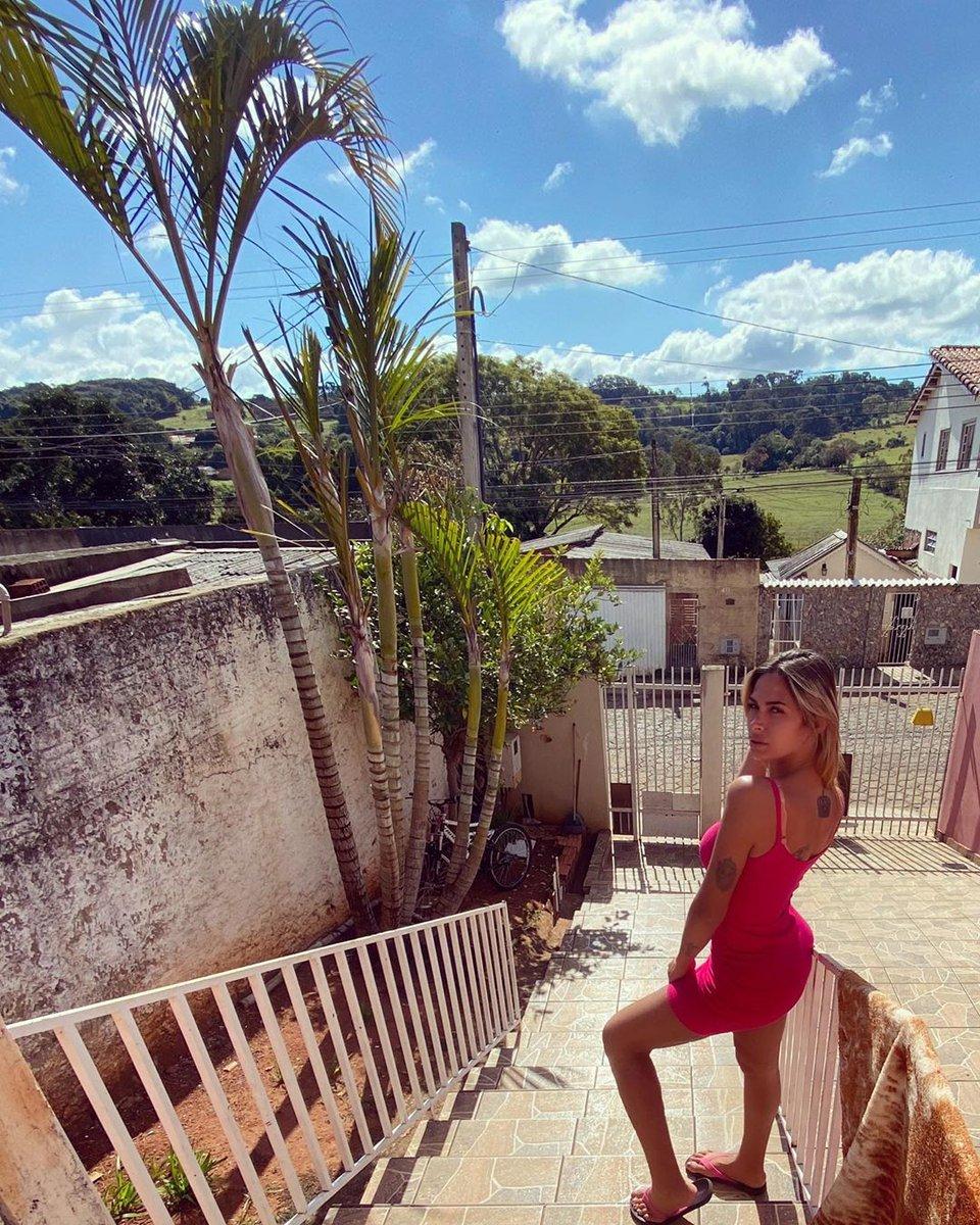 ♕Song, Sun & S** ....♕ #marianadecastro #marianacastro