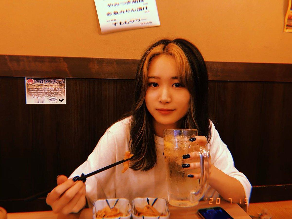 進藤ヒカル 月日 メンマ円 遊戯王 ハイボール円に関連した画像-06