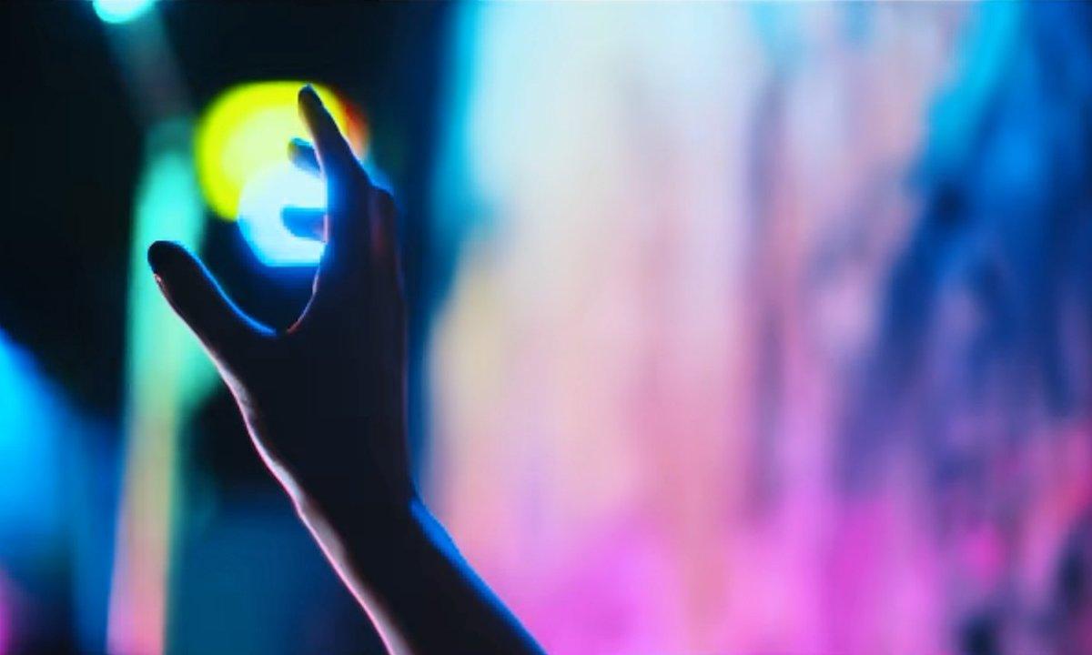 test ツイッターメディア - すごい……凄すぎてドキドキが止まらない!! やっぱり踊っている友梨奈ちゃんはとてもキレイ🎵自分の曲じゃなくてもこんな風に表現できるって素敵だね✨  大人っぽくなったような、あの時のあどけない表情も……クルクルいろんな顔を見せてくれるね♥️ #平手友梨奈  #ミセスグリーンアップル https://t.co/xgZLD3ImMO