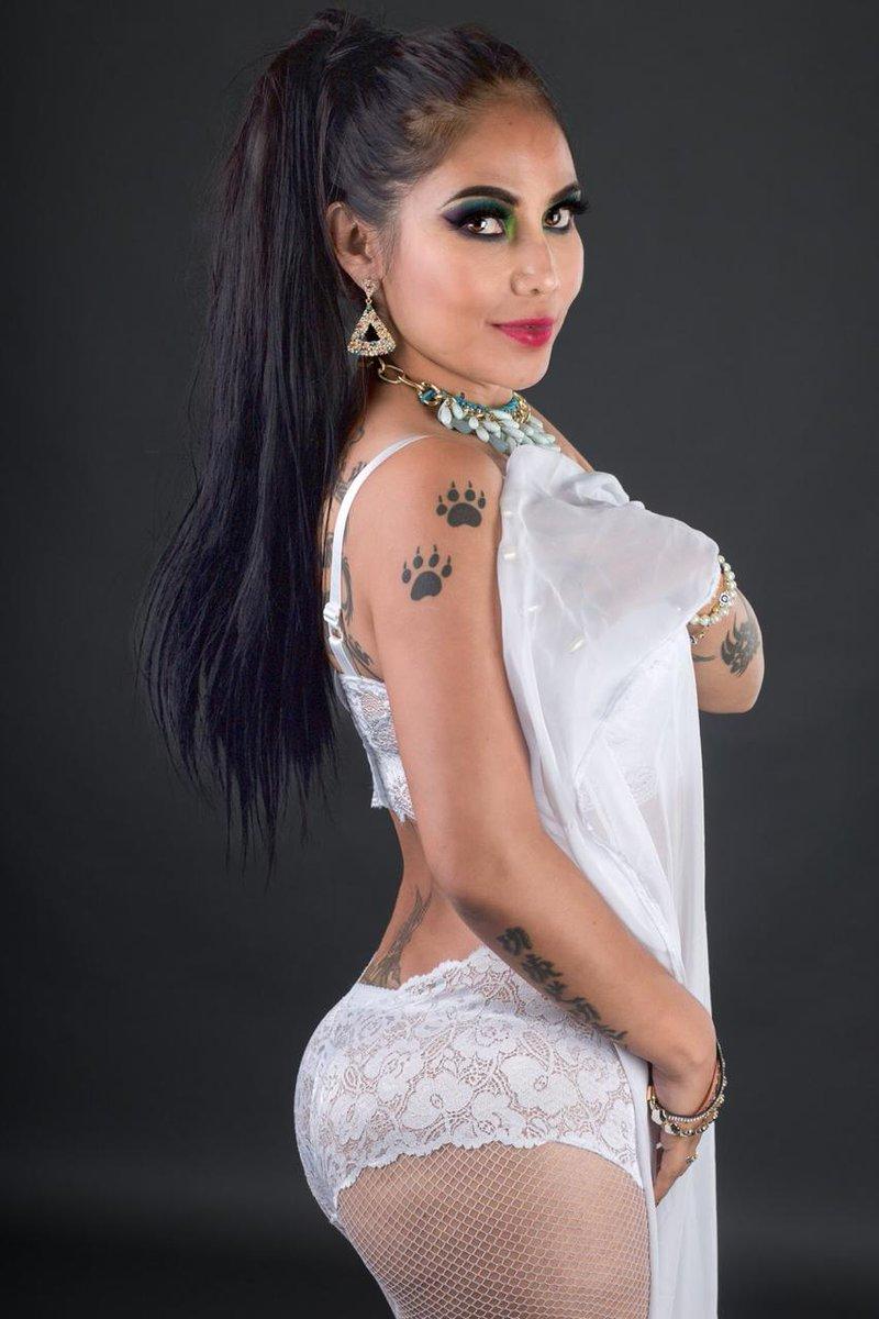 Top CamModel #Tatuada R7  Alizee Sanzeth  #Inked Mexicana  #PACKS / #VIDEOS / #VideosPersonalizados   #WEBCAM 24 Horas  Grupo VIP  CITAS CDMX Fines de Semanas  #SIGUE: @AlizeeSanzeth  @OfficialTeamTNT @alucardmty @EroticoMexico  Informes: +52 1 5555099820