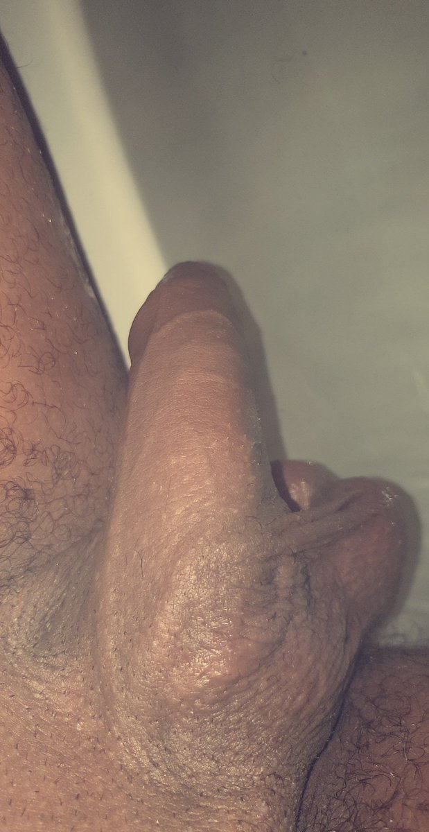 Bath timeeee #washme #shower #bath #relax #gay #gaywater #goldenshower #cum #piss #wank #britboy #scally #plymouth #plymouthgay #bi #suckme #uncut #bigdick