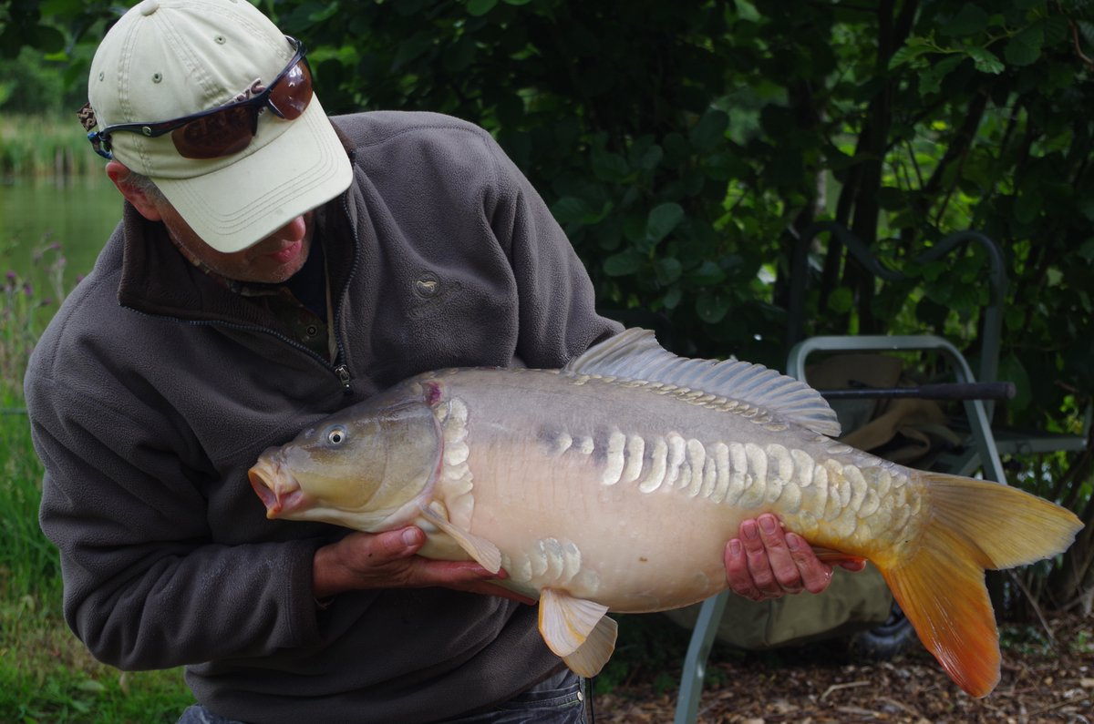 https://t.co/g8GkbPtUx3 #hacchemoor #carp #carpfishing #northdevon<b>Angling</b> https://t.co/9AjRgj