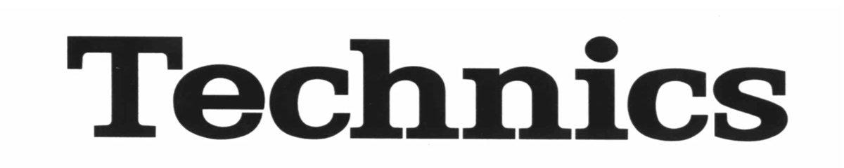 """test ツイッターメディア - フジヤエービック、7/4よりパナソニック協賛で「Technicsイヤホン試聴プレゼントキャンペーン」実施。中野ブロードウェイの店舗で""""EAH-TZ700""""""""EAH-AZ70""""いずれかのイヤホン試聴し感想をその場でSNSアップするともれなく粗品プレゼント。 #フジヤエービック #EAHTZ700 #EAHAZ70 https://t.co/EDZwRP1gwp https://t.co/Wm1bftg00P"""