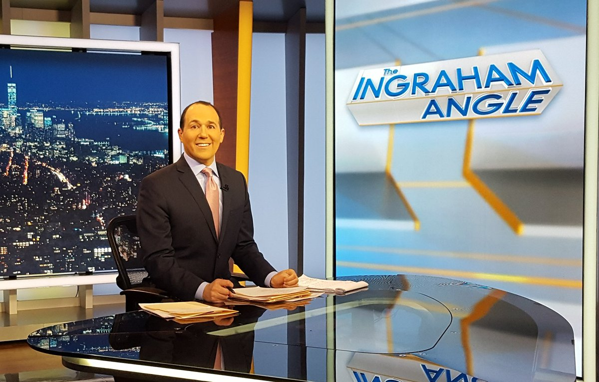 Thrilled to be sitting in for Laura on The @IngrahamAngle Tonight! We'll bring you live coverage of @realDonaldTrump at Mt. Rushmore w/ @VDHanson @SaraCarterDC @RobertJohnDavi @wjmcgurn and more. @Foxnews 10pm E/ 9pm C. Don't miss this Independence Day kickoff.