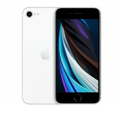 test ツイッターメディア - 【新品未開封品】SIMフリー iphoneSE(第二世代)128GB white MXD12J/A 赤ロム永久保証 [楽天] https://t.co/yJWY9bW9qk #rakuafl https://t.co/wBk654tnyU