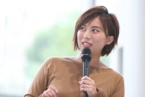 test ツイッターメディア - 最近テレ朝の二人のアナウンサーが好きです。  山本雪乃さんと久保田直子さん。  とても可愛いし面白い。 なぜ周りの男は放っておくのか、もったいない…。 https://t.co/tvoA8W4AUO