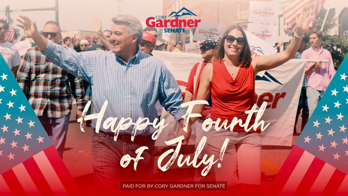 Today, let's come together to celebrate our strength, unity, and pride in our country. Happy Fourth of July! 🇺🇸