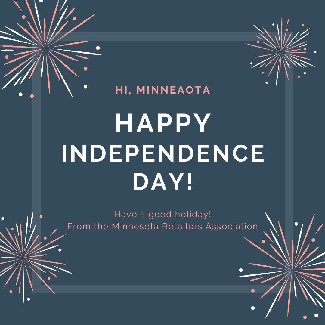 Minnesota Retailers (@MnRetailers_)