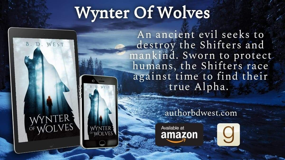 @JimVinton @jgmacleodauthor There's something in those woods, it's not a man... nor a beast... Somethings coming, consumed with dark magic... @AUTHORBDWEST #BookBoost #kindle #fantasy #scifi #book #KindleUnlimited #KU