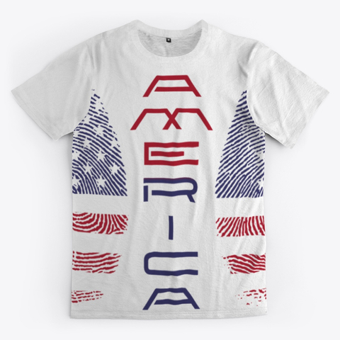 Check out AMERICA  FIRST  it's 4TH JULY 2020! Available via  @Teespring :   #President #independenceday2020 #MemorialDay #patriotic  #4thofJuly2020 #4thofJuly #American  #AmericaFirst  #Freedom #cafc #tshirts #tshirt  #mask #facemasks #royalehightrades