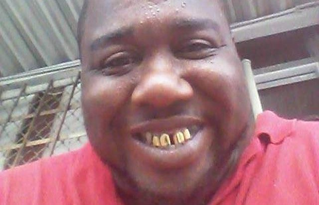 On this date, four years ago, Alton Sterling was fatally shot by police outside a convenience store in Baton Rouge. No charges were brought against the officers.