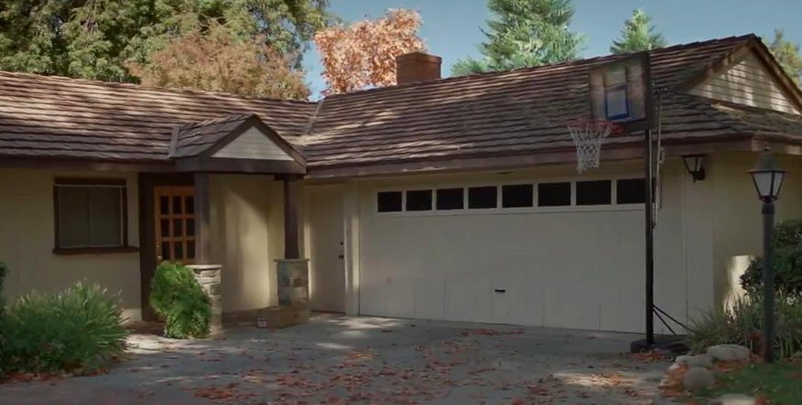 On this day in 1994: Amazon was founded by Jeff Bezos in his garage.