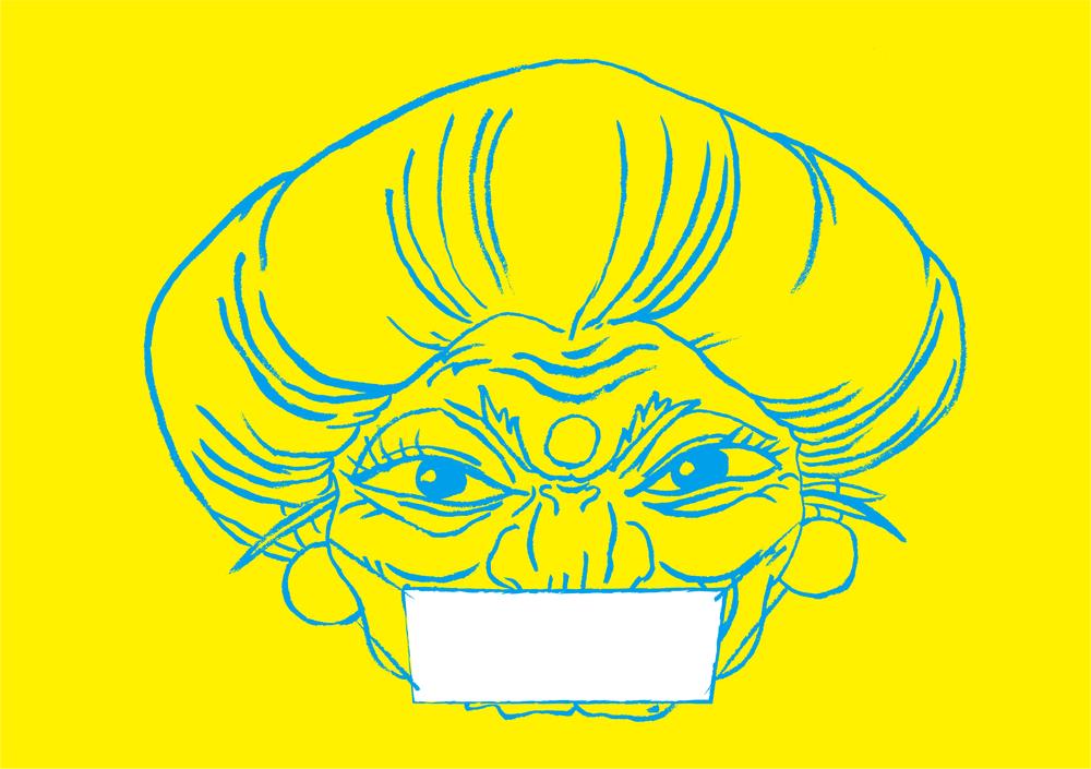 """test ツイッターメディア - 愛知限定「ジブリの""""大じゃない""""博覧会」ジブリパークの資料&三鷹の森ジブリ美術館のネコバス展示 ※画像はジブリパークイメージ - https://t.co/JacXqT0sJ5 https://t.co/AA98Xw7c1J"""