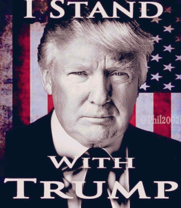 Dear Democrats :  Very few have realized how important it is for the future of Latin America that @realDonaldTrump wins the elections, if it does not, the freedom of the world is compromised. Globalists want total power and TRUMP is the only hope to stop them. @DonaldJTrumpJr @VP