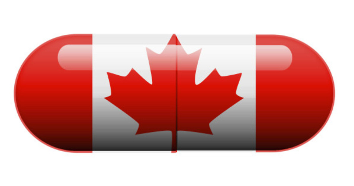 4/ Yesterday, the US🇺🇸 reported 54,442 new #COVID19 cases, the nation's highest daily toll since January.  The US per capita rate is 4 times Canada's, at 894 per 100K population.  The reasons are structural & leadership. Americans should look w/humility to the North, and learn.