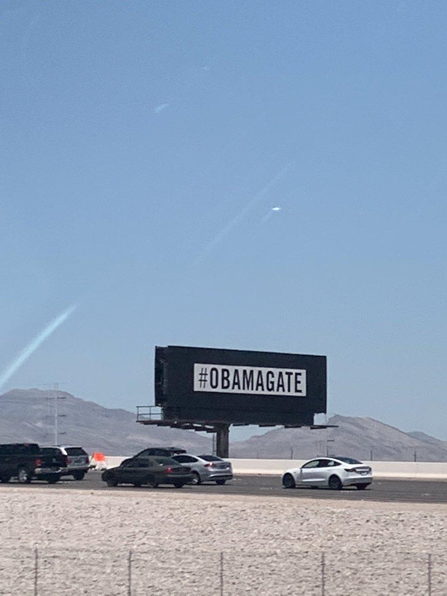 @QAnonNotables Way to go Vegas!!! #QAnon